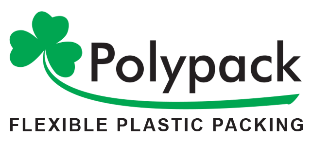 PolyPack